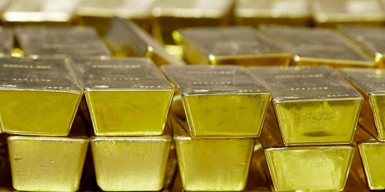 Items to Think About When You Sell Gold in NY