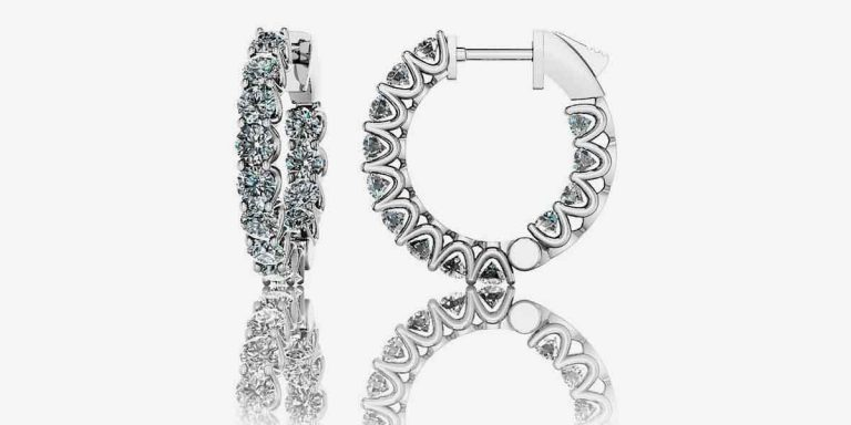 Something is Better than Nothing When You Visit Sell Jewelry NY Establishments