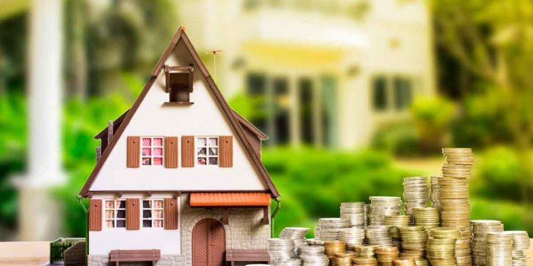 Краснодар займ под залог недвижимости